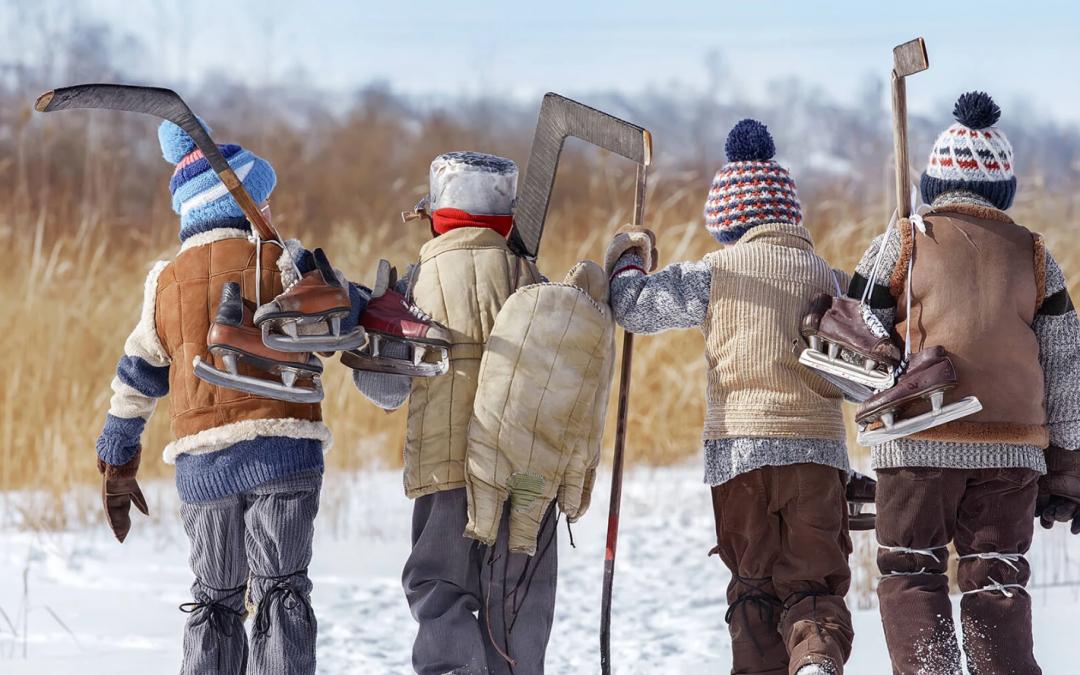 Precies hoe in te pakken voor uw aankomende skivakantie-accessoires